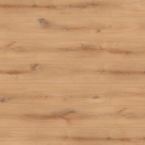 Krono Original - Twist Hamilton Oak 8mm - Bionyl Waterbestendig laminaat 1533 2