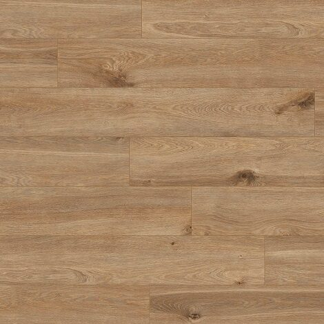 Krono Original - Twist Mayan Oak 8mm - Bionyl Waterbestendig laminaat 1523 2