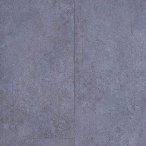 Hoomline - Concrete Naxos - Fusion Superior Concrete 123816