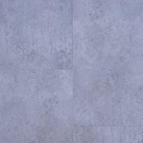 Hoomline - Concrete Paros - Fusion Superior Concrete 123814