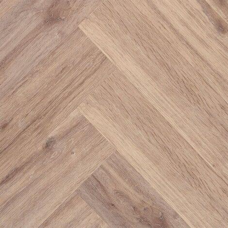 Hoomline - Gotham Oak Beige Visgraat - Fusion Superior Visgraat 107515