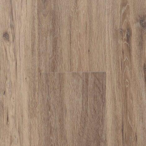 Hoomline - Gotham Oak Beige XL - Fusion Superior 107515