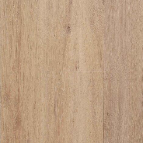 Hoomline - Gotham Oak Natural XL - Fusion Superior 107526