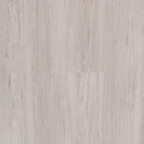 Hoomline - Gotham Oak Silver XL - Fusion Superior XL 107514