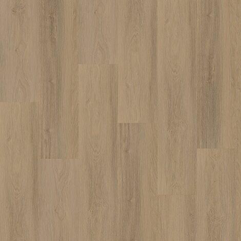 Hoomline - Tulp & Iris - Briljant 55 Uniclic 0017