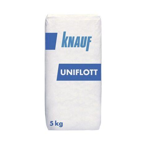 Knauf Uniflott 5kg
