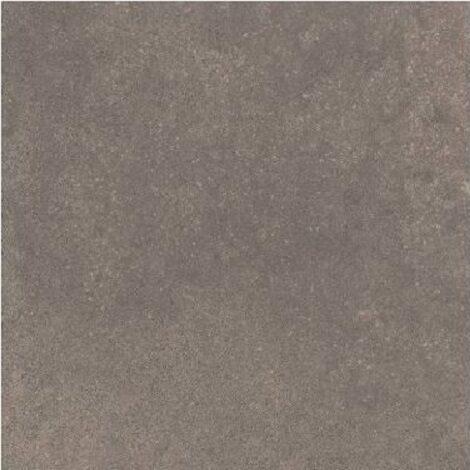 Fondovalle - V 120X120 Plan Mars Rt Fon - Vloertegel & Wandtegel - Planeto - Gerectificeerd