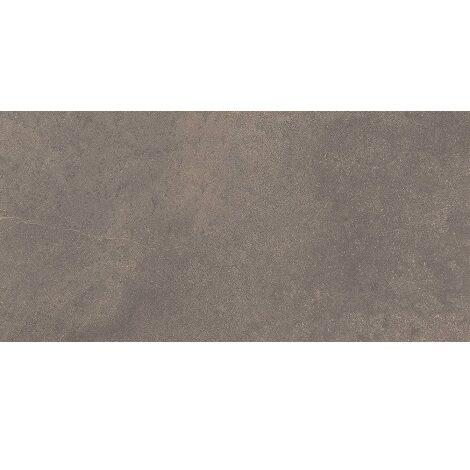 Fondovalle - VL 60X120 Plan Mars R Fon - Vloertegel & Wandtegel - Planeto - Gerectificeerd 1