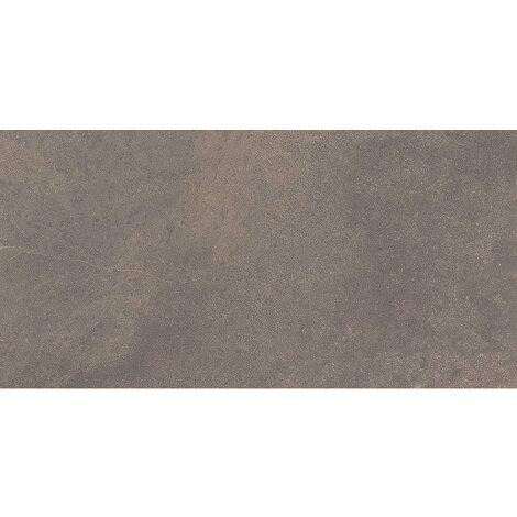 Fondovalle - Vlt 30X60 Plan Mars R Fon - Vloertegel & Wandtegel - Planeto - Gerectificeerd 1