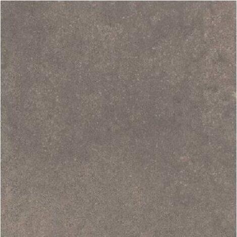 Fondovalle - Vlt 80X80 Plan Mars R Fon - Vloertegel & Wandtegel - Planeto - Gerectificeerd 1