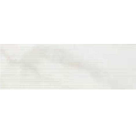 Marazzi Italie - Dec 32.5x97.7 Mhhs CalOr Rt Mrz - Wandtegel - Evolution - Gerectificeerd
