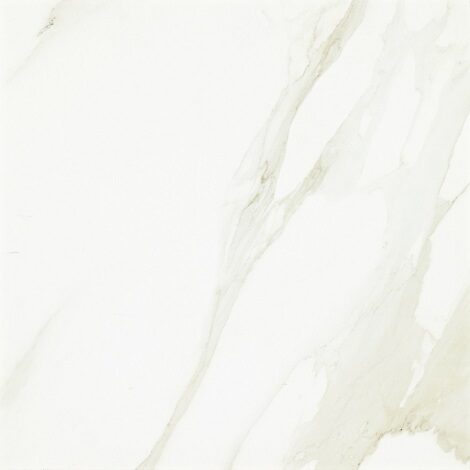 Marazzi Italie - Vlt 60x60 Mhv2 Calac. Rt Mrz - Vloertegel & Wandtegel - Evolution - Gerectificeerd
