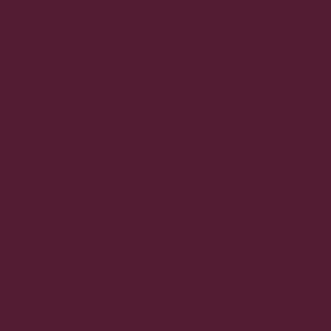 Marazzi Italie - Wd 40x120 M19k Purple Mrz - Wandtegel - Eclettica 1