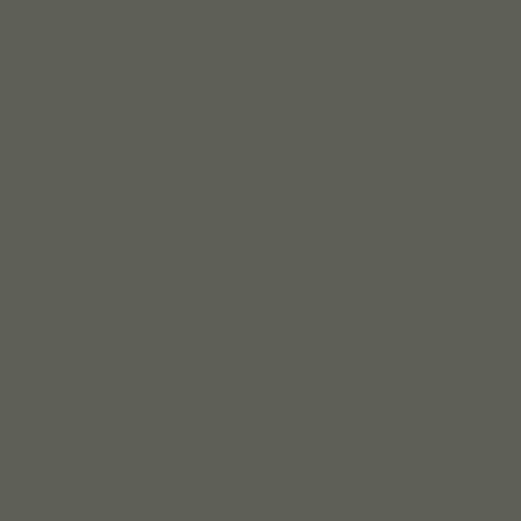 Marazzi Italie - Wd 40x120 M19l Taupe Mrz - Wandtegel - Eclettica 1