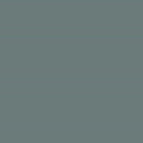 Marazzi Italie - Wd 40x120 M19r Sage Mrz - Wandtegel - Eclettica 1