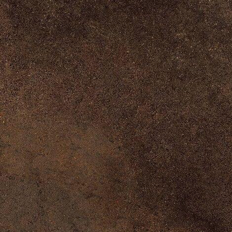 Fondovalle - V 120X120 Plan Pluto Rt Fon - Vloertegel & Wandtegel - Planeto - Gerectificeerd 1