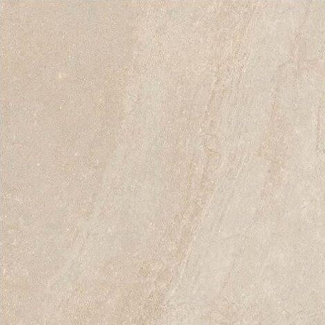 Fondovalle - V 120X120 Plan Venus R Fon - Vloertegel & Wandtegel - Planeto - Gerectificeerd 1