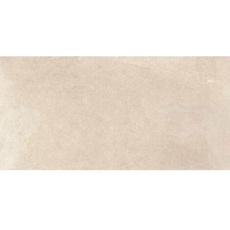 Fondovalle - V 120X278 Plan Venus Rt Fon - Vloertegel & Wandtegel - Planeto - Gerectificeerd 1