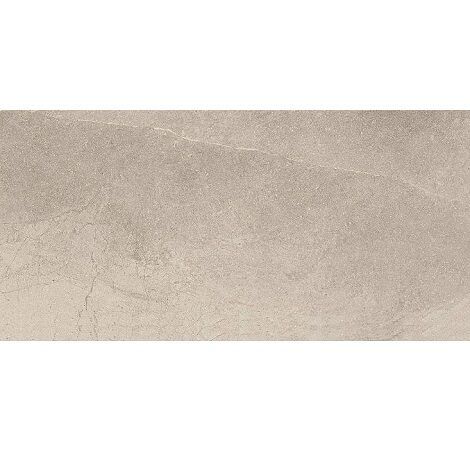 Fondovalle - VL 60X120 Plan Moon R Fon - Vloertegel & Wandtegel - Planeto - Gerectificeerd