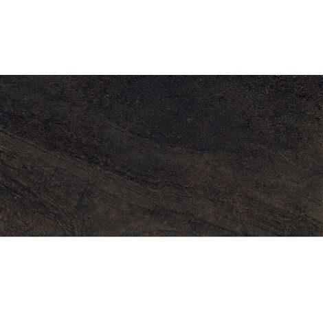 Fondovalle - VL 60X120 Plan Pluto R Fon - Vloertegel & Wandtegel - Planeto - Gerectificeerd 1