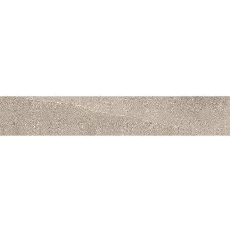 Fondovalle - Vlt 10X60 Plan Moon Ch Fon - Vloertegel & Wandtegel - Planeto - Gerectificeerd 1