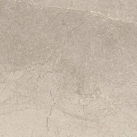 Fondovalle - Vlt 60X60 Plan Moon R Fon - Vloertegel & Wandtegel - Planeto - Gerectificeerd 1