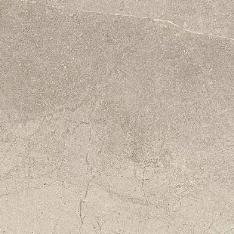 Fondovalle - Vlt 80X80 Plan Moon R Fon - Vloertegel & Wandtegel - Planeto - Gerectificeerd 1