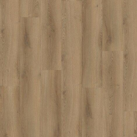 Hoomline - Cuyp - Stilleven 826 PVC Click 1